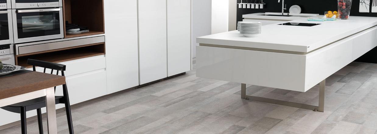 ... Keuken Design Hasselt : Nl.loanski.com Gijbels Keuken Design Hasselt