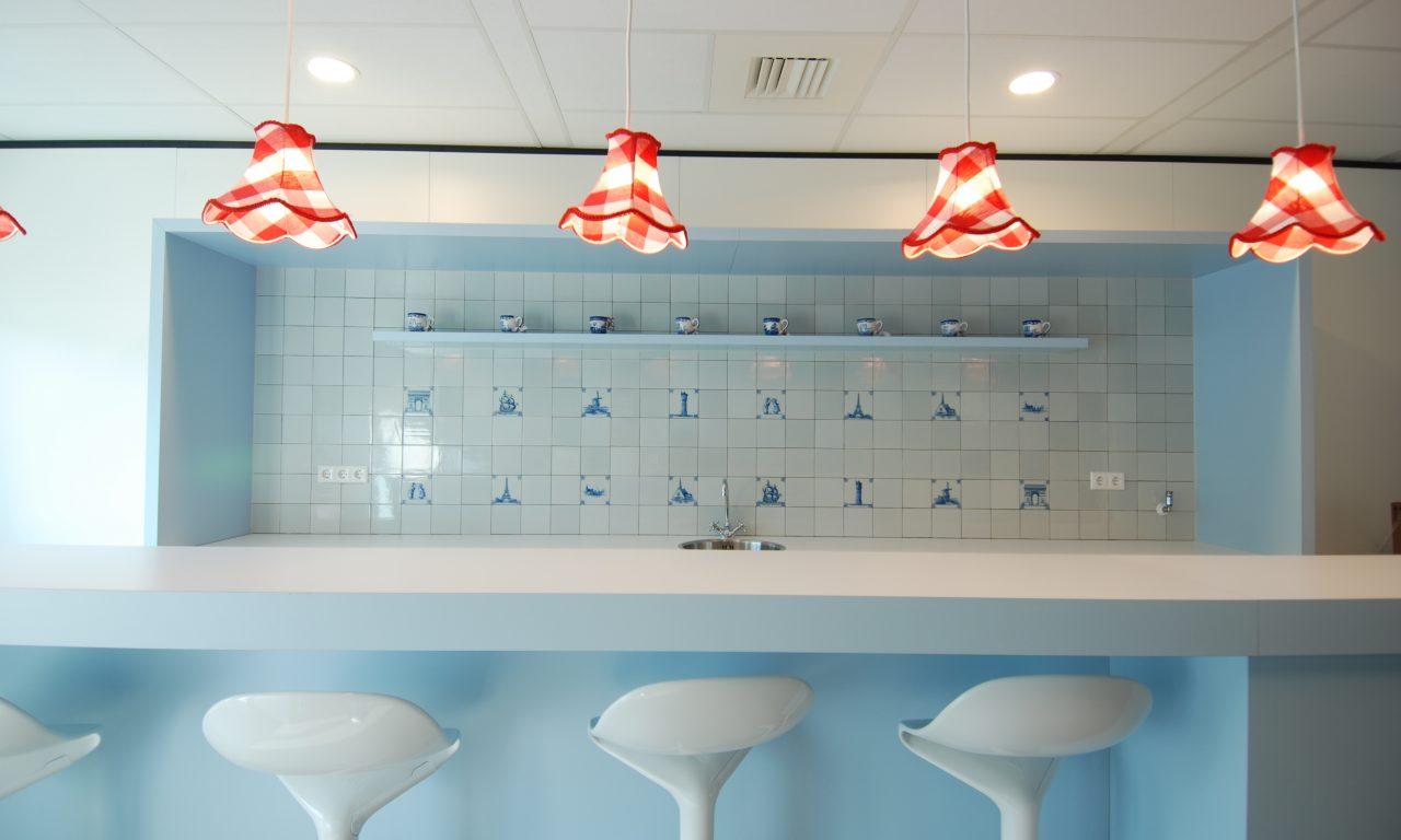 Schippers Tegels Witjes : Interieur ouwendorp tegels