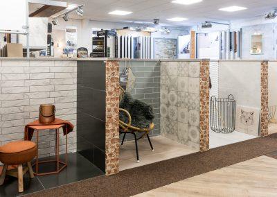 Ouwendorp-tegels-Stroe-showroom_MMR0095