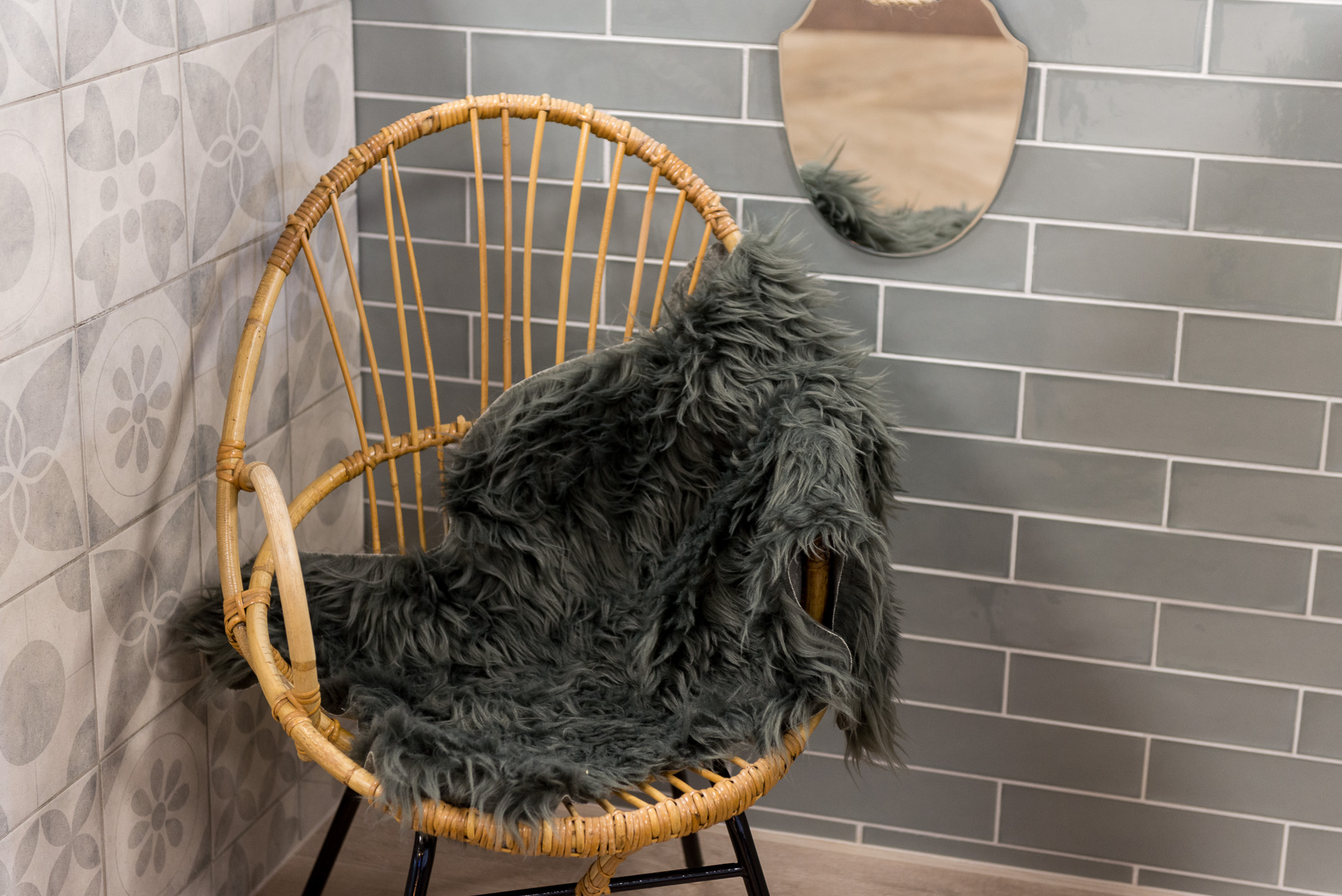 Ouwendorp-tegels-Stroe-showroom_MMR0102