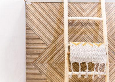 Ouwendorp-tegels-Stroe-showroom_MMR0110